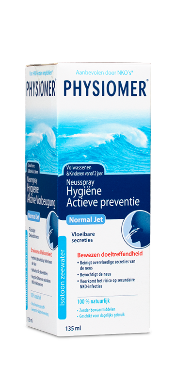 physiomer-normaljet135ml-box-NL550x1220